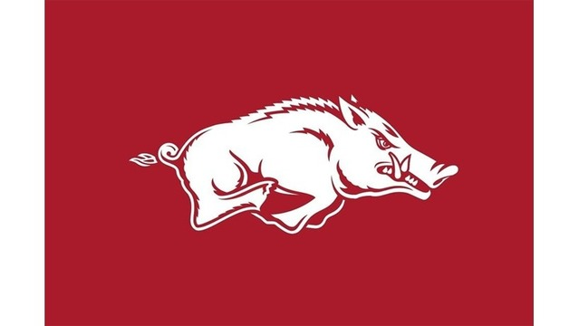 Diamond Hogs to Have 11 National TV Games