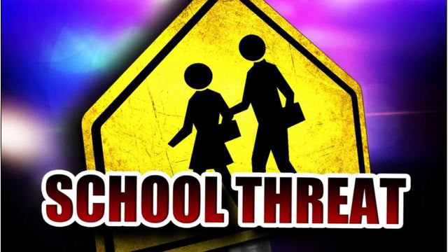 Bentonville High Student Arrested for Making Threats