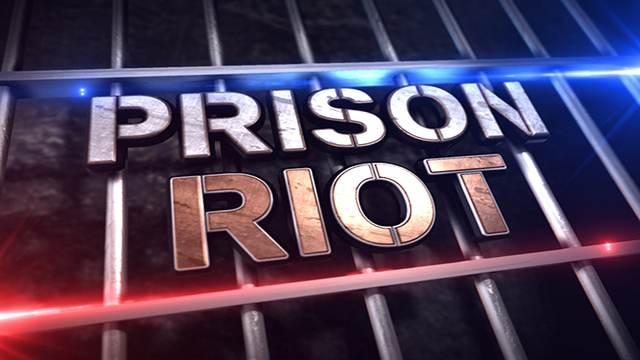 7 Inmates Killed in South Carolina Prison Fights, Possibly Over Contraband