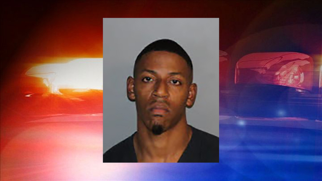 LRPD Issues Warrants for Suspect in Power Ultra Lounge Shooting