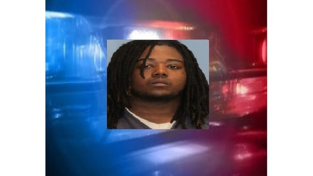 Update: 2nd Arrest Made by LRPD in February 28th Homicide Case