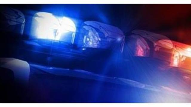 Three Die in Accident in Marion Early Sunday Morning