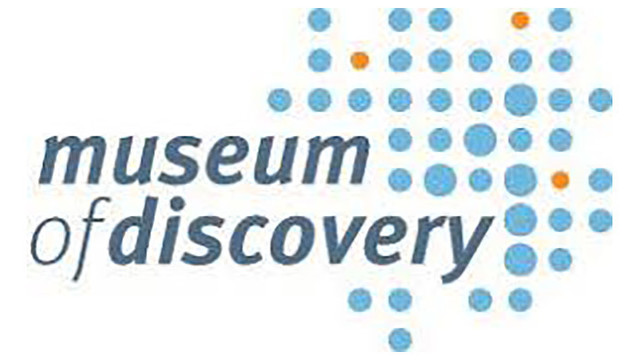 SNAP Recipients Get Discount Admission to LR's Museum of Discovery
