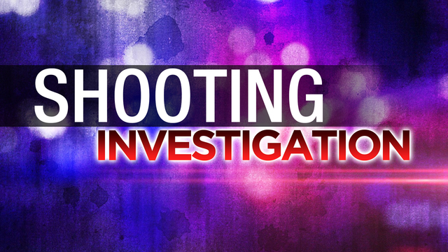 One Dead Three Injured In Pine Bluff Shooting