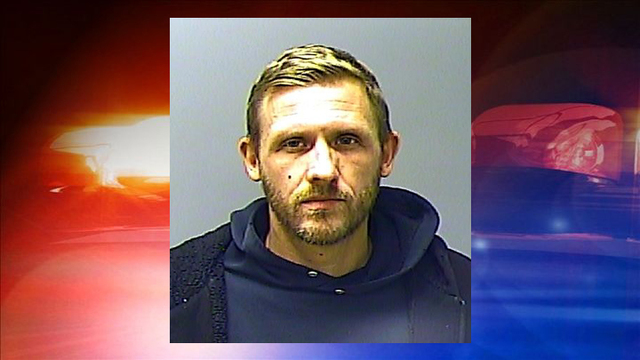 AR Man Charged with Threatening to Kill CNN Anchor