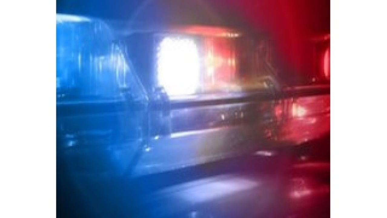 Beebe Man Killed in Accident in Pulaski County Thursday