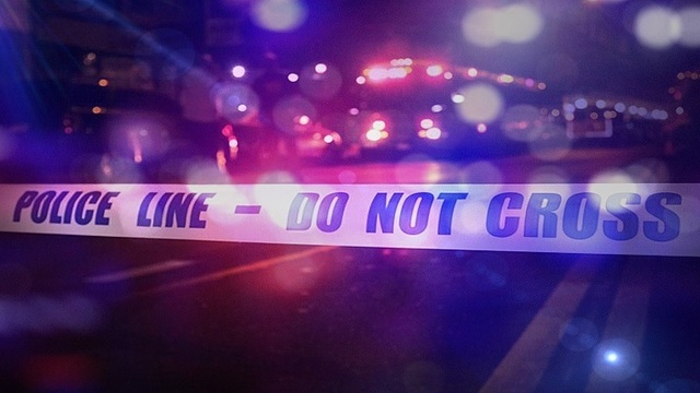 Police One Man Dead Another In Custody After Pine Bluff Shooting
