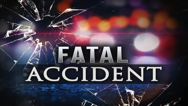 Woman Killed in Single-Vehicle Accident in Jefferson County