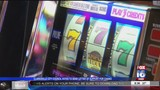 Johnson County City Writes Casino Letter of Support