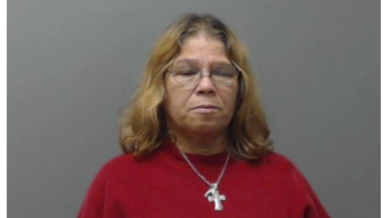 AR Woman Charged in 2018 Accident That Hurt 2 Kids at Bus Stop