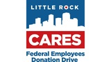 Little Rock Cares Organization Lists Items Needed to Assist Federal Workers During Shutdown