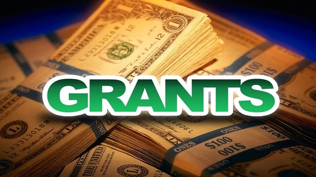 AR awarded $4.1M in grants to fight homelessness