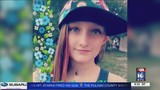 Family encourages bullying awareness after teen suicide