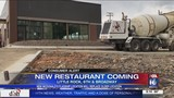New McDonald's coming to downtown Little Rock