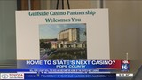 $250M casino resort proposed for Pope County&#x3b; opinions remain split