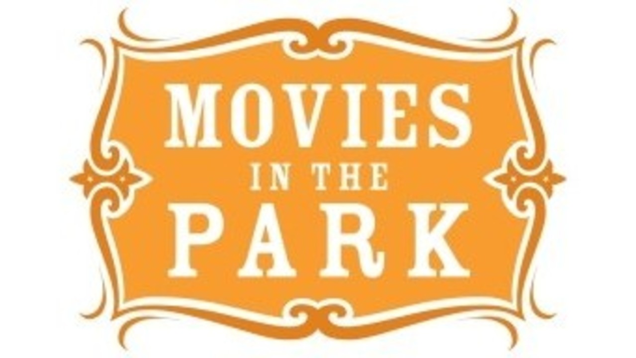 Movies in the Park Returns in Little Rock in June